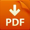 fm-pdf-download