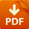 fm-pdf-download